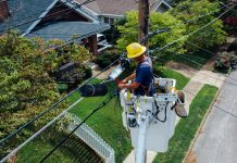 5 Best Electricians in Jacksonville