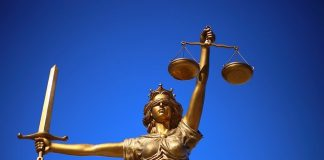 5 Best Family Attorneys in Chicago