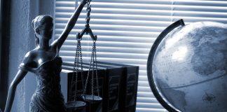 5 Best Family Attorneys in San Jose