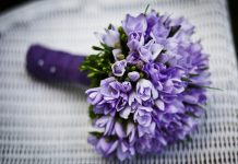 5 Best Florists in Houston