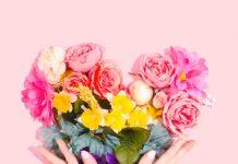 5 Best Florists in Philadelphia