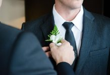 5 Best Formal Clothes Stores in Dallas