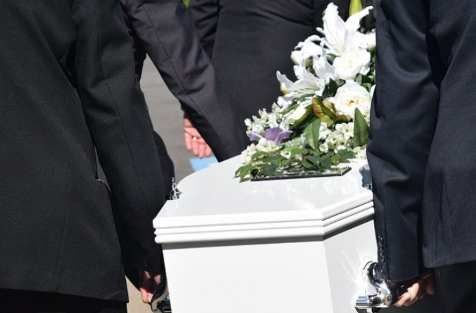 5 Best Funeral Homes in Indianapolis