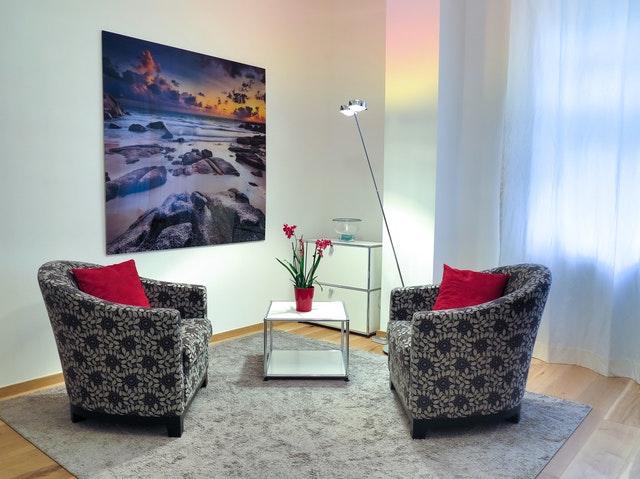 5 Best Furniture Stores in Phoenix