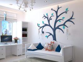5 Best Furniture Stores in San Antonio
