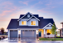 5 Best Garage Door Repair in Charlotte