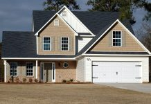 5 Best Garage Door Repairs in Indianapolis