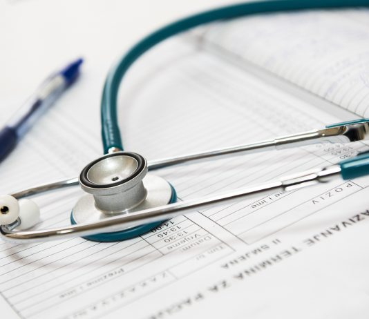 5 Best General Practitioners in Indianapolis