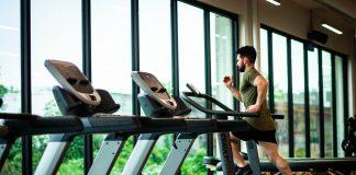 5 Best Gyms in Austin