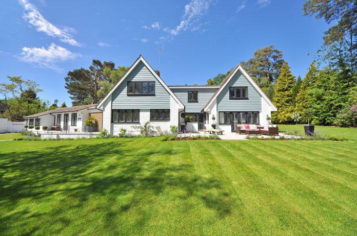 5 Best Home Builders in Charlotte