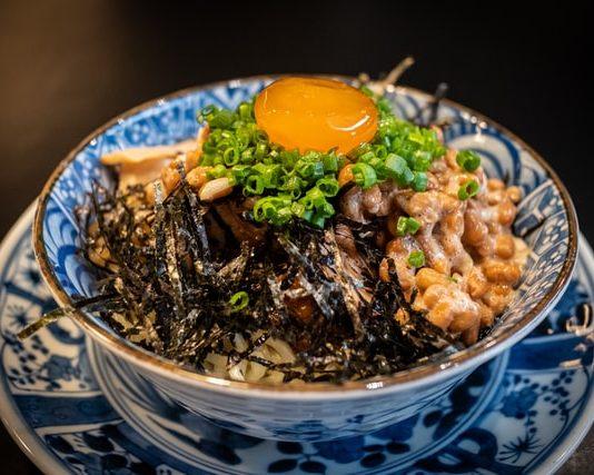 5 Best Japanese Restaurants in Phoenix