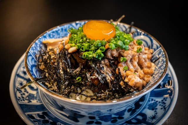 5 Best Japanese Restaurants in Phoenix