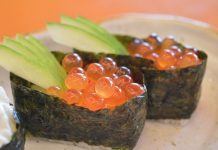 5 Best Japanese Restaurants in San Antonio