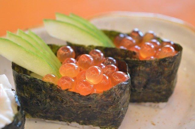5 Best Japanese Restaurants in San Antonio