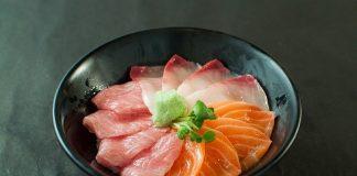 5 Best Japanese Restaurants in San Diego