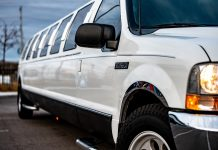 5 Best Limo Hire Services in Charlotte