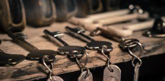 5 Best Locksmiths in Charlotte