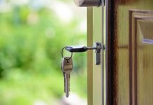 5 Best Locksmiths in San Francisco