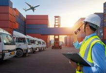 5 Best Logistics Experts in Dallas