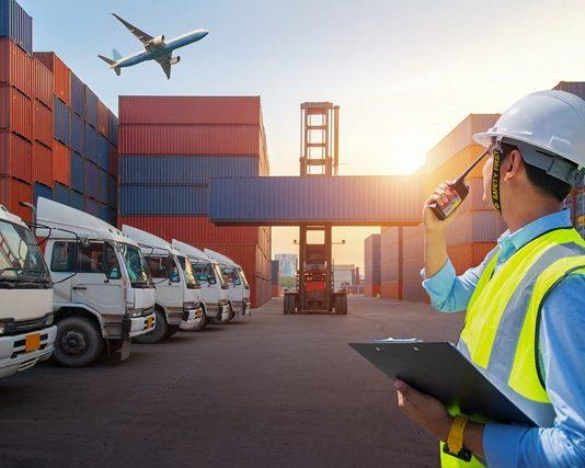 5 Best Logistics Experts in Dallas