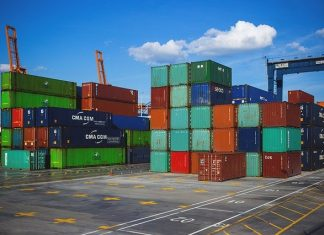5 Best Logistics Experts in Los Angeles
