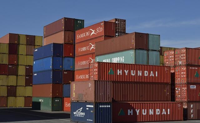 5 Best Logistics Experts in San Jose