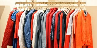 5 Best Mens Clothing in Chicago