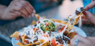 5 Best Mexican Restaurants in San Diego