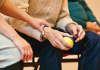 5 Best Nursing Homes in Charlotte