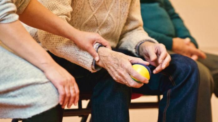 5 Best Nursing Homes in Charlotte