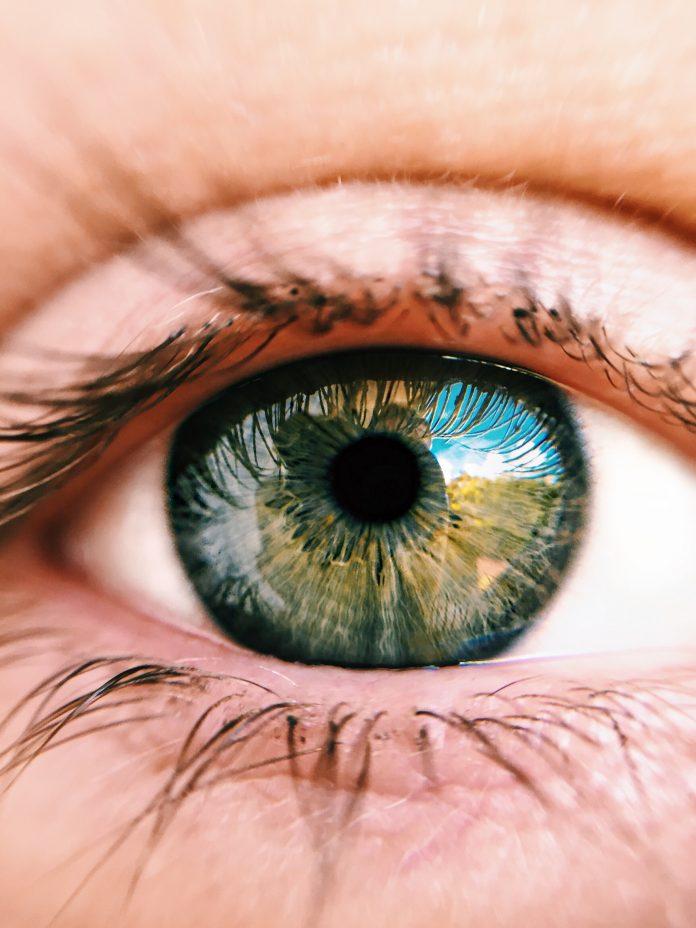 5 Best Opticians in Columbus