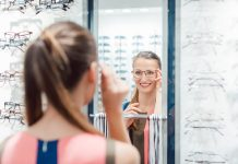 5 Best Optometrists in Charlotte