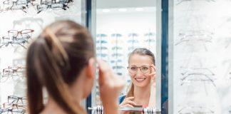 5 Best Optometrists in Charlotte