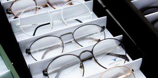 5 Best Optometrists in Jacksonville