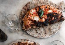 5 Best Pizzeria in Houston