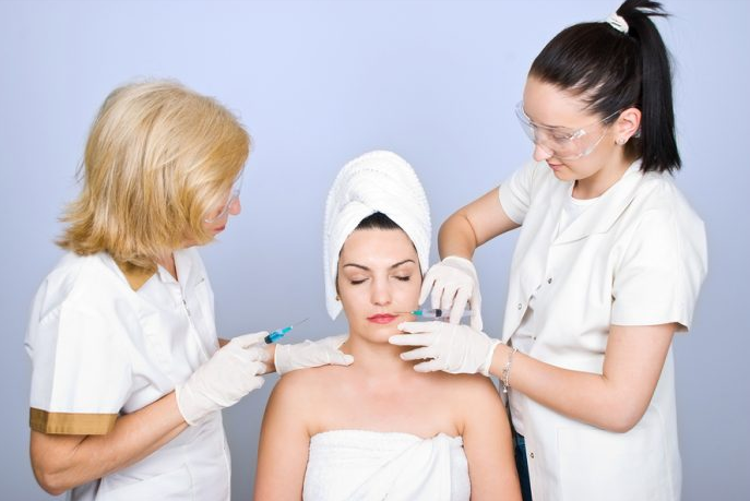 5 Best Plastic Surgeons in Charlotte