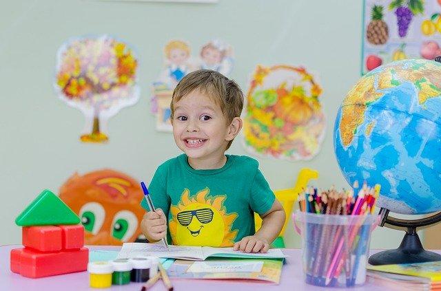 5 Best Preschools in Chicago