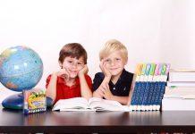 5 Best Preschools in Los Angeles