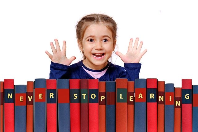5 Best Preschools in New York