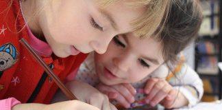 5 Best Preschools in San Jose