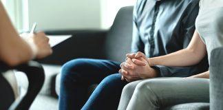 5 Best Psychiatrists in Charlotte