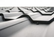 5 Best Roofing Contractors in Charlotte