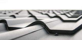 5 Best Roofing Contractors in Charlotte