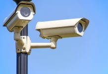 5 Best Security Systems in Charlotte