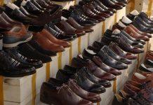 5 Best Shoe Stores in Dallas