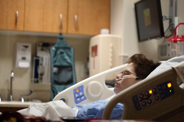 5 Best Sleep Clinics in Houston