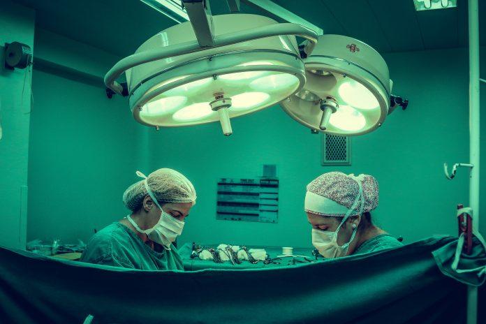 5 Best Surgeons in Charlotte