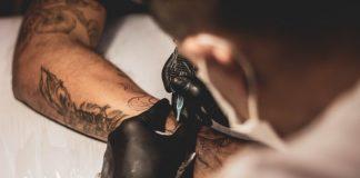 5 Best Tattoo Shops in San Antonio