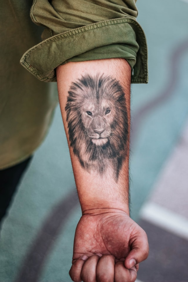 5 Best Tattoo Shops in San Diego