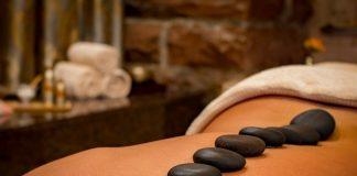 5 Best Thai Massage in Phoenix